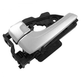 2012 Hyundai Tucson Replacement Doors Components