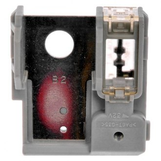dorman� - battery fuse