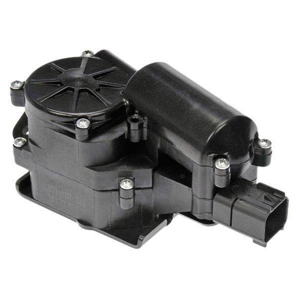 Dorman 931 107 Tailgate Lock Actuator Motor