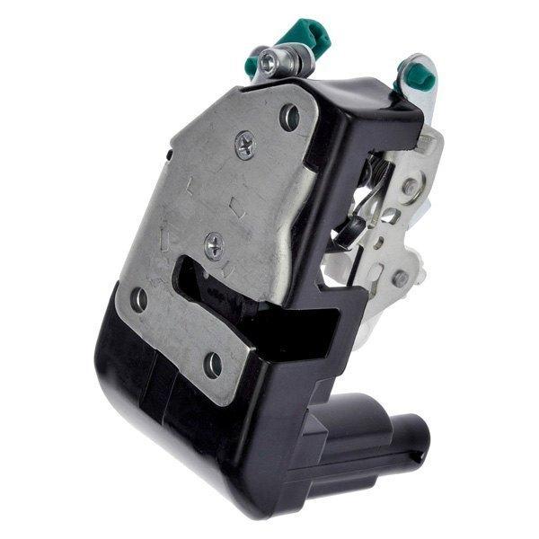 Dorman® - OE Solutions™ Door Lock Actuator Motor