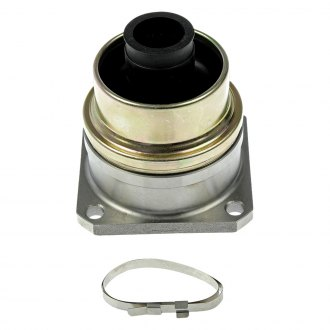 Dorman® - Propeller Shaft CV Joint Kit