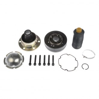 Dorman® - OE Solutions™ Front Propeller Shaft CV Joint Kit