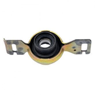 Dorman® - Driveshaft Center Support Bearing