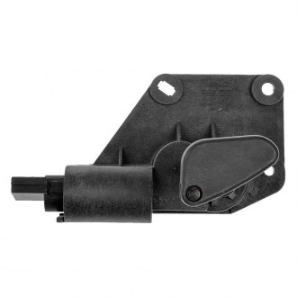 Dorman® - Power Vent Window Motor