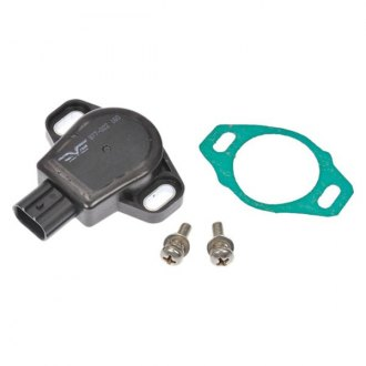 Dorman® - Throttle Position Sensors