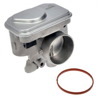 Dorman® - Fuel Injection Throttle Body
