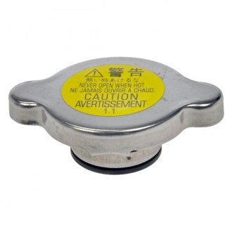 Dorman® - Radiator Cap
