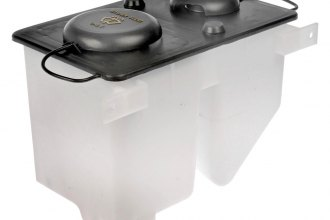 Dorman® 603-212 - Coolant Recovery Tank