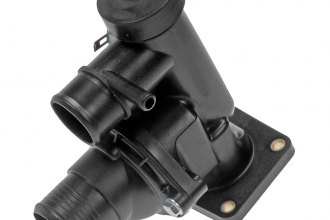 Dorman® - Thermostat Housing