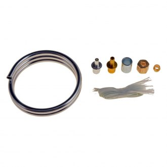 Dorman® - Choke Heater Tube Kit