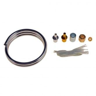 Dorman 03840 Carburetor Choke Heater Tube Kit