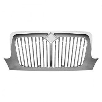 Dorman® - Replacement Grille