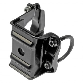 Dorman® - Spring Anchor Plate