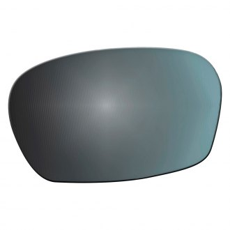 Dorman® - Power Replacement Mirror Glass