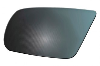 Dorman® - Remote Replacement Side Mirror Glass