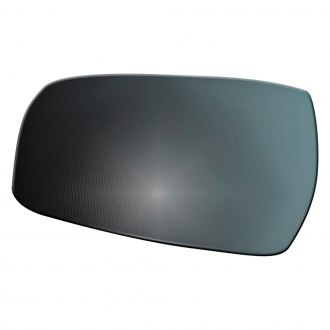 Dorman® - Replacement Door Mirror Glass