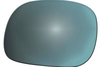 Dorman® - Replacement Side Mirror Glass