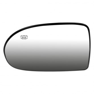 Dorman® - Side View Mirror Glass