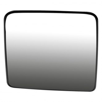 Dorman® - Mirror Glass