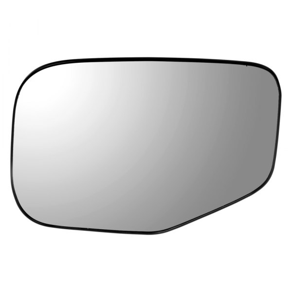 Image Result For Honda Ridgeline Passenger Side Mirror