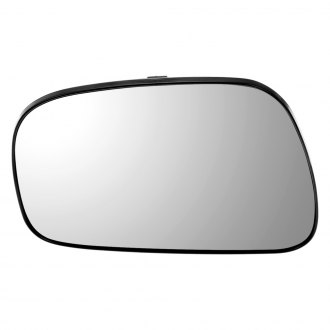 2003 Toyota Camry Replacement Mirror Glass Carid Com