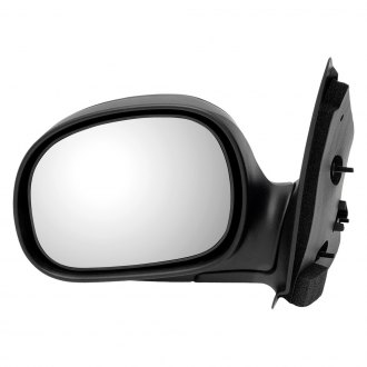 Dorman 955-346 Ford F-150 Power Replacement Passenger Side Mirror