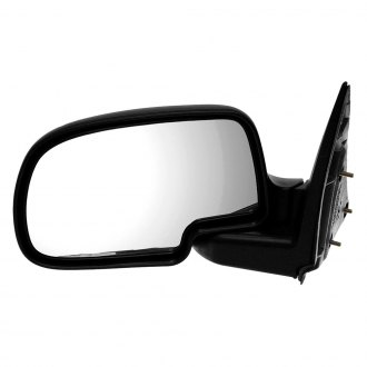 Dorman® - Side View Mirrors (Foldaway)