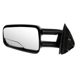 Dorman® - Manual Towing Mirror