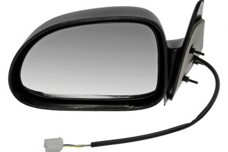 Dorman® - Driver Side Power Side Mirror