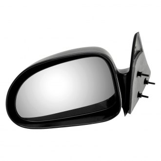 Dorman® - Side View Mirrors