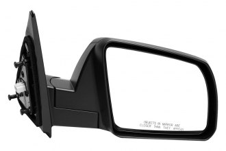 Dorman® 955-1003 - Passenger Side Power Door Mirror