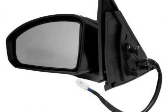 Dorman® 955-1014 - Driver Side Power Door Mirror