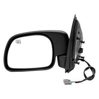 Dorman® - Side View Mirror (Foldaway)