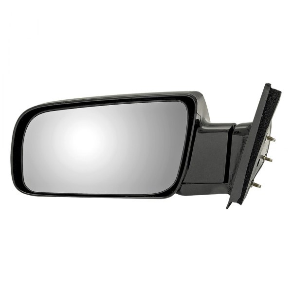 Dorman® - Driver Side Manual View Mirror