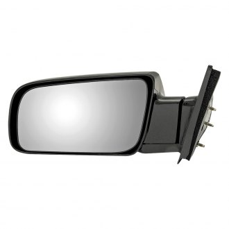 Dorman® - Side View Mirror (Non-Heated, Foldaway)