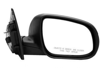 Dorman® 955-1097 - Passenger Side Power Door Mirror