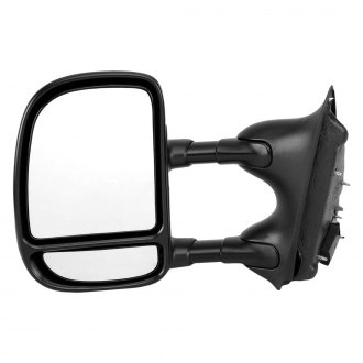 Dorman® - Towing Mirror (Foldaway)