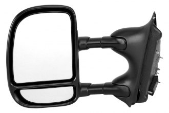Dorman® - Towing Mirror