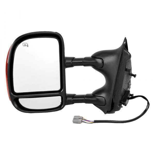 Dorman       Ford       F      250    1999 Towing    Mirror