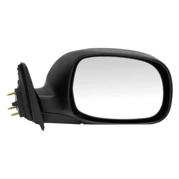 dorman toyota tundra 2006 side view mirror. Black Bedroom Furniture Sets. Home Design Ideas
