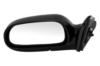 Dorman® - Driver Side Side Mirror