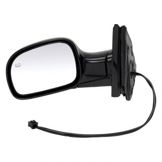 Dorman® - Power Side View Mirror (Heated, Foldaway)