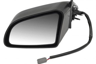 Dorman® - Driver Side Power Door Mirror