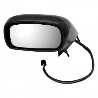 Dorman® - Power Side View Mirror (Non-Foldaway)