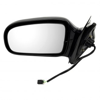 Dorman® - Side View Mirrors (Non-Heated, Non-Foldaway)