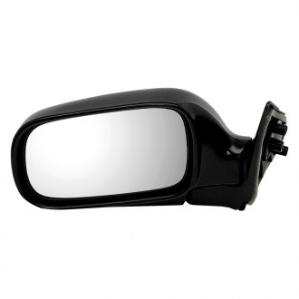 Dorman® - Side View Mirrors (Non-Heated, Foldaway)