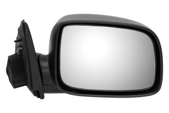 Dorman® 955-1273 - Passenger Side Power Door Mirror