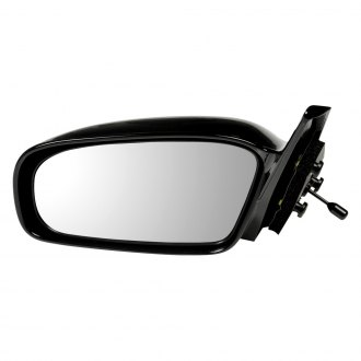 Dorman® - Side View Mirror (Non-Foldaway)
