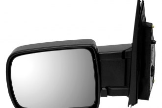 Dorman® - Side Mirror