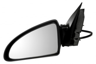 Dorman® 955-1353 - Driver Side Power Door Mirror